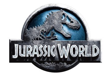 Jurassic World- Movie Review