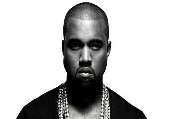 Kanye West Breaks Down During Zane Lowe Interview