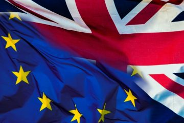 The EU Referendum And Students Lives