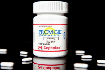 What's the best generic version of Provigil?