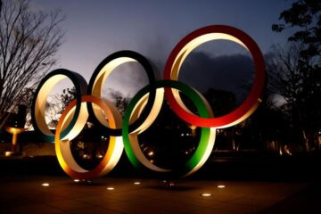 North Korea Pulls Out of Tokyo Olympics
