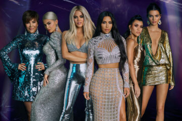 Kardashian's reveal everything in Andy Cohen reunion special