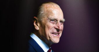 Prince Philip, the Duke of Edinburgh Obituary